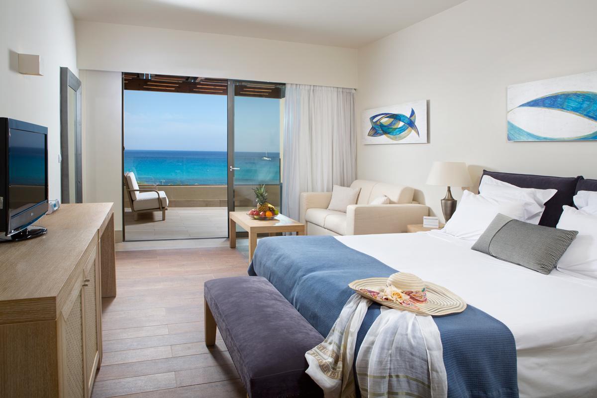Aqua Grand Resort