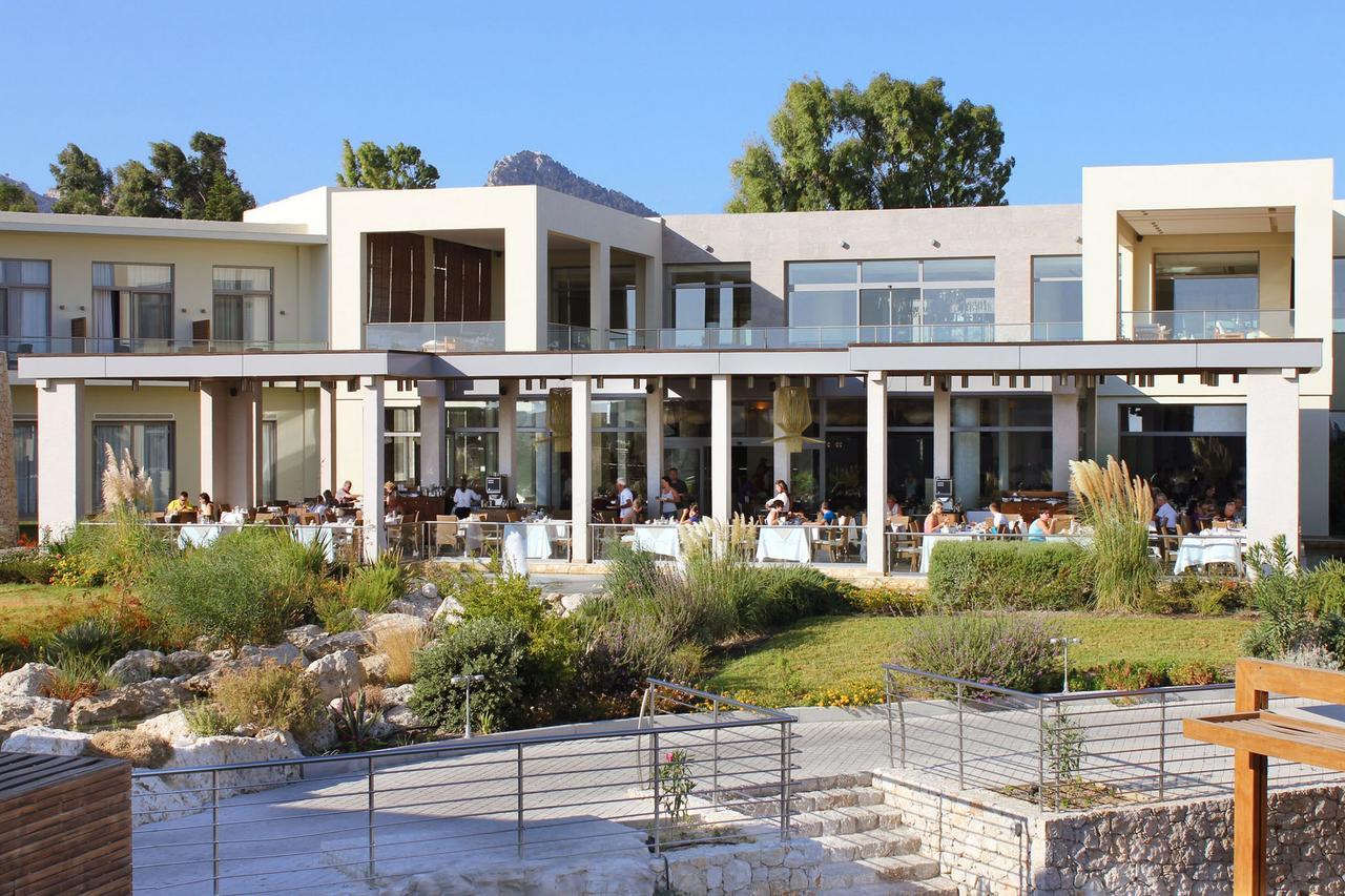 Sentido Port Royal Villas & Spa