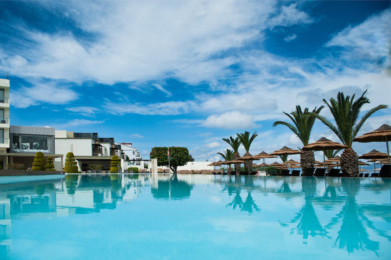 Sentido Ixian Grand Hotel & Ixian All Suites
