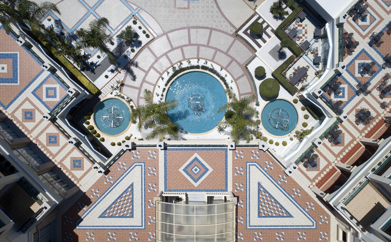 Lindos Princess Beach Hotel