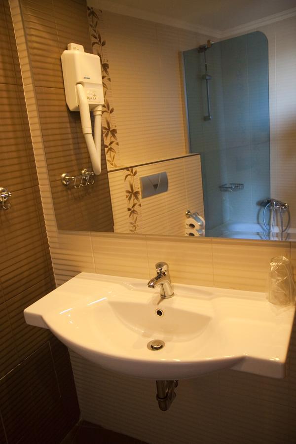 Delfinia Resort Hotel