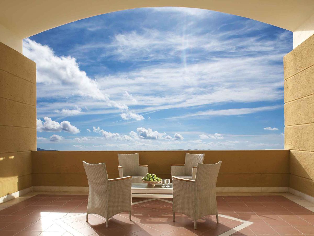Rodos Maris Resort & Spa - All Inclusive