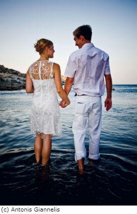Rhodes Wedding Photography Locations (c) Antonis Giannelis