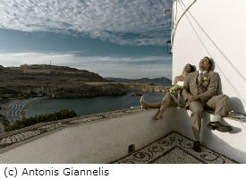 Lidos Wedding Location (c) Antonis Giannelis Photography