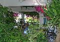 Rhodes Greece Hotels, Nirvana Beach Hotel: Hotel Exterior