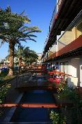 The Ocean Blue Full summer resort and Spa- Ocean Blue Hotel