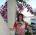 Rhodes Greece Hotels, Haraki Mare: STELLA
