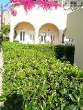 Rhodes Greece Hotels, Haraki Mare: STANDARD - SIDE SEA & GARDEN VIEW BUILDING NR 13-18