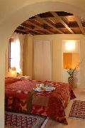 Rhodes Greece Hotels, Avalon Boutique Hotel: Eros Suite