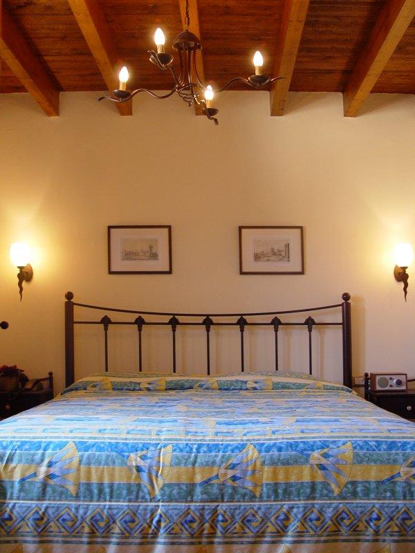 Zacosta Villa Hotel