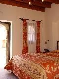 Rhodes Greece Hotels, Zacosta Villa Hotel
