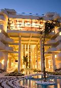 Rhodes Greece Hotels, Elysium Resort & Spa