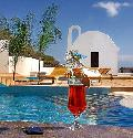 Rhodes Greece Hotels, Castello Di Cavallieri