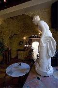 Rhodes Greece Hotels, S. Nikolis Hotel