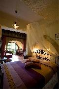 S. Nikolis Hotel-