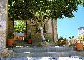 Rhodes Greece Hotels, Minos Pension