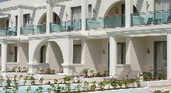 Rhodes Greece Hotels, Sentido Apollo Blue: Sentido Apollo Blue
