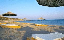 Rhodes Greece Hotels, Lindian Village: Lindian Village Rhodes
