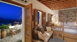 Rhodes Greece Hotels, Melenos Lindos Exclusive Suites: Melenos Lindos Exclusive Suites