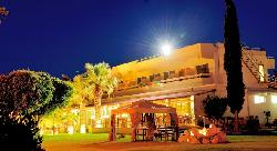 Delfinia Resort- Delfinia Resort, Kolympia, Rhodes, Greece