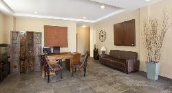 Rhodes Greece Hotels, Achillion Hotel: Achillion Hotel Rhodes