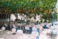 Garden Hotel-