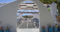Rhodes Greece Hotels, Lindos Sun: Lindos Sun Hotel Rhodes Greece