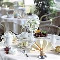 Best Western Plaza Hotel-
