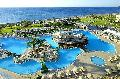 Rhodes Greece Hotels, Rodos Palladium Leisure & Wellness: Massive Tropical Island style Swimming Pool