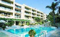 Rodos ParkRodos Park Suites & Spa