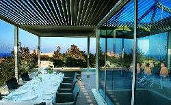 Rhodes Greece Hotels, Rodos ParkRodos Park Suites & Spa: Rodos Park Suites & Spa