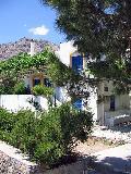 Panorama Villa- Villa Panorama - Pefkos