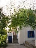 Panorama Villa- Villa Panorama - Pefkos Rhodes