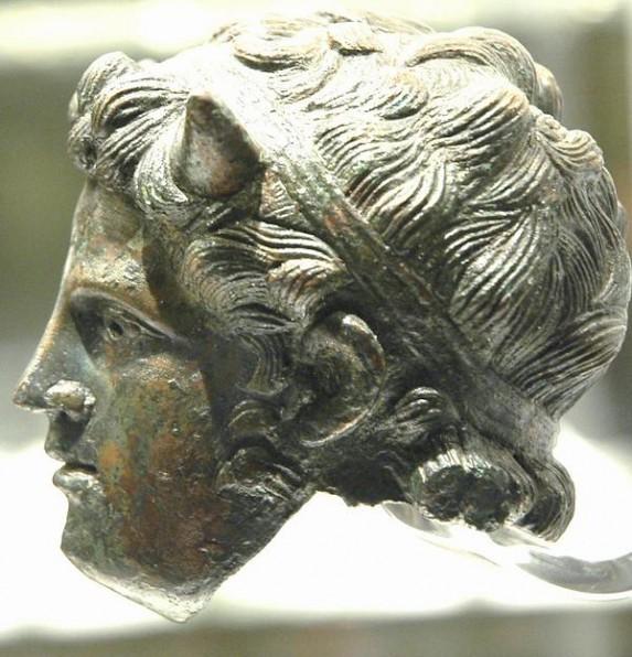 Demetrius Poliorkites