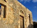 Lindos, Rhodes Greece.