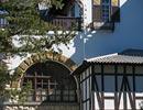Elaphos Hotel
