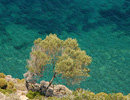 Rhodes Greece photo gallery: Tilos island, Dodecanese