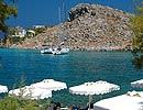 Rhodes Greece photo gallery: Simi