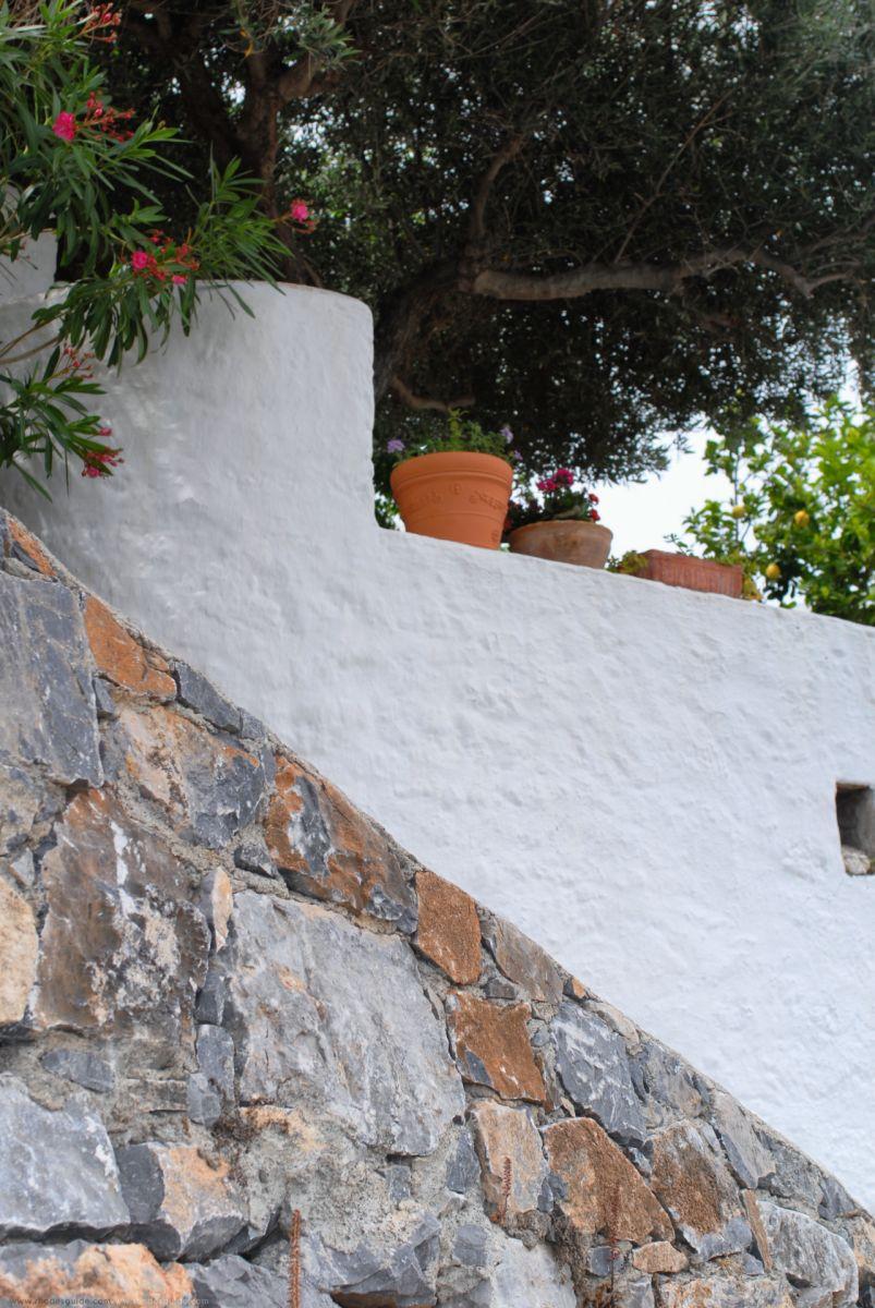 Lindos © Rhodes Guide / RhodesGuide.com