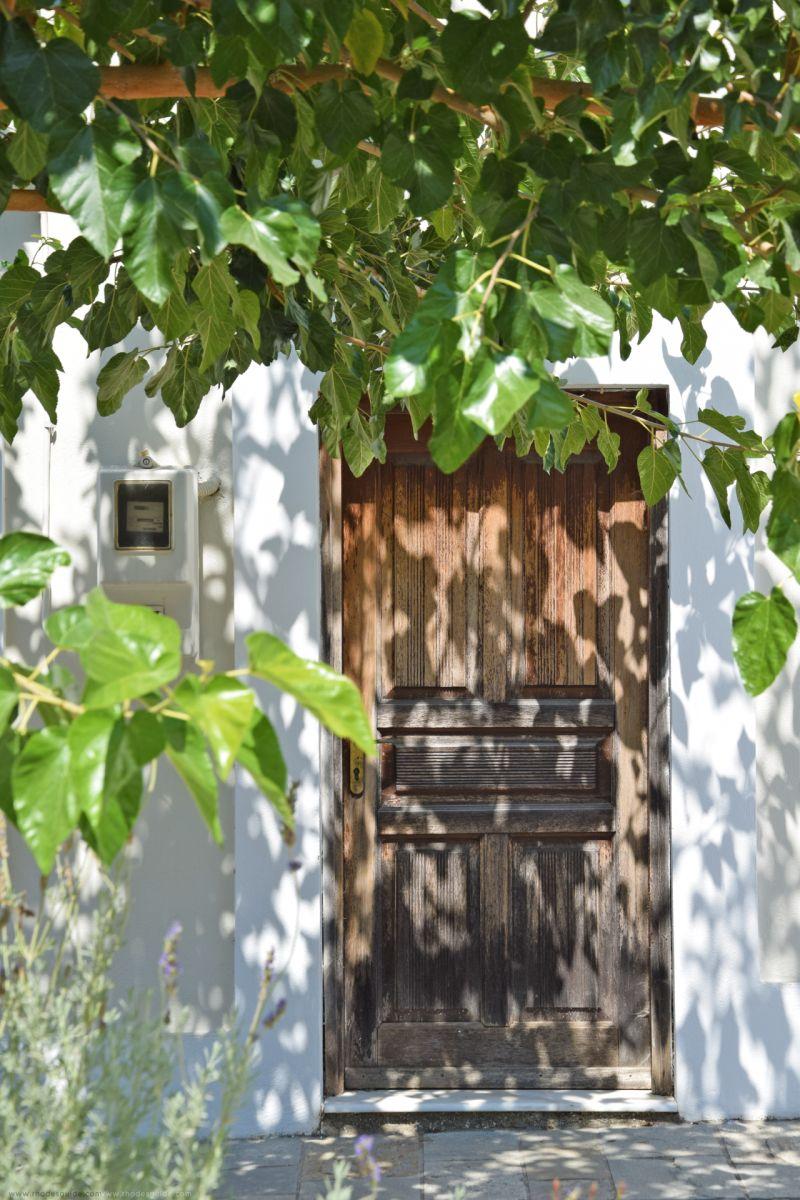 Soroni © Rhodes Guide / RhodesGuide.com